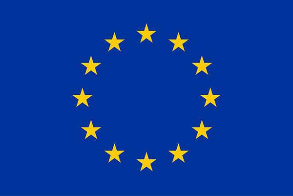 European Union Uganda Jobs