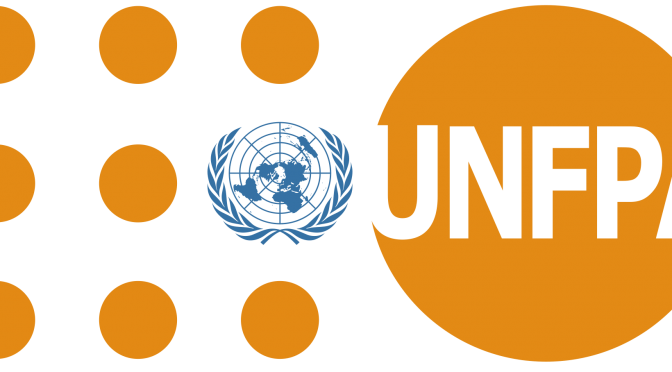 UNFPA Uganda Jobs