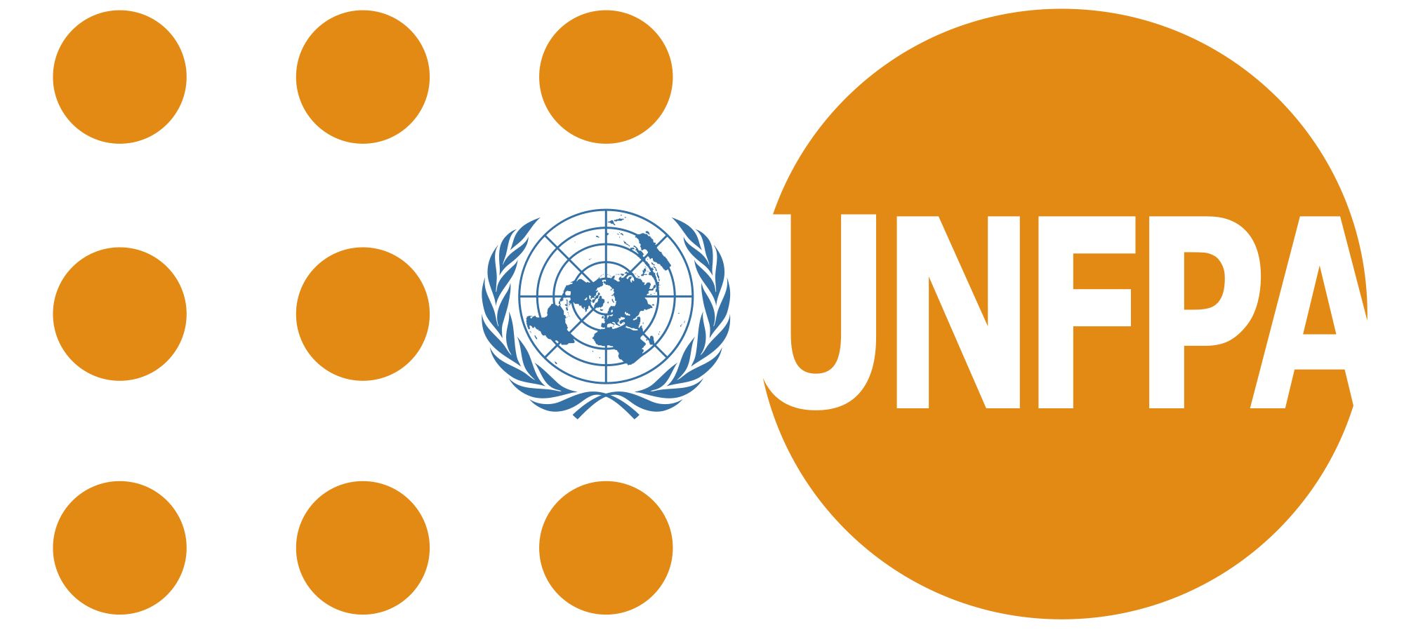 UNFPA Uganda Jobs - Alevel National Driver - FRESHER JOBS UGANDA