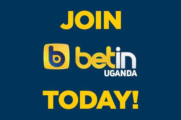 BetIn Uganda Jobs - Diploma Receptionist - FRESHER JOBS UGANDA