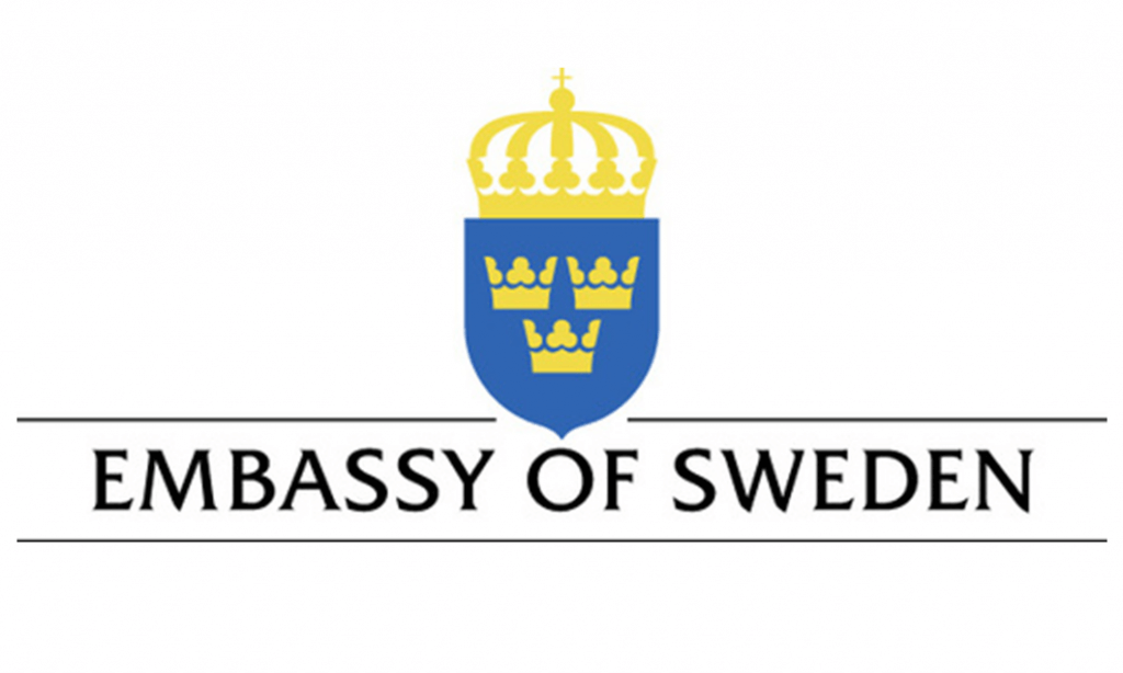 Embassy of Sweden Uganda Jobs