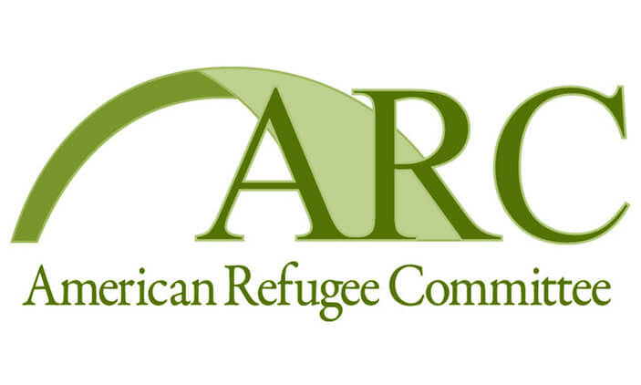 ARC Uganda Jobs 2019 - Finance Intern - FRESHER JOBS UGANDA