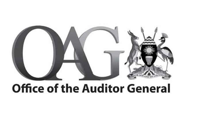 OAG Uganda Jobs 2020