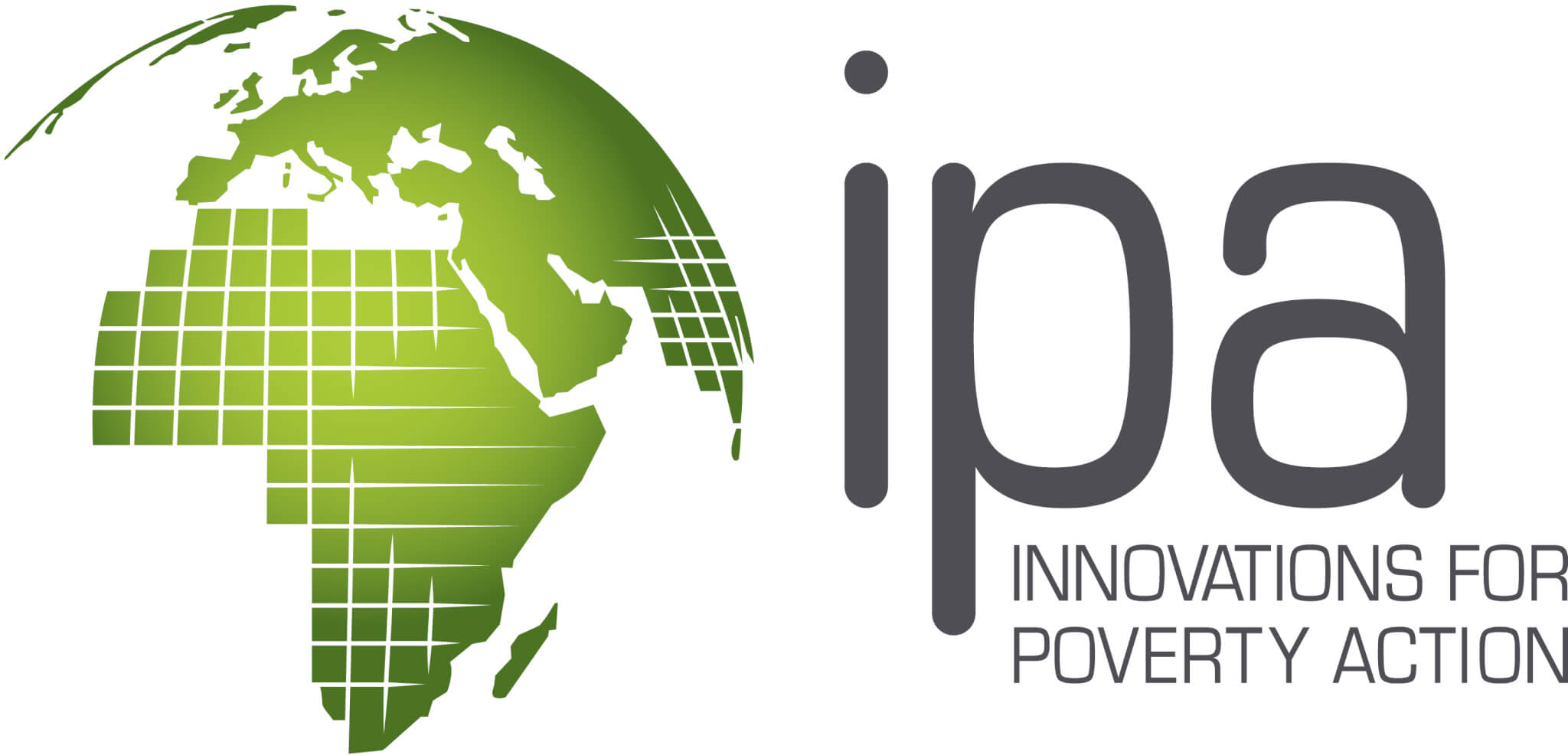 IPA Uganda Jobs 2020 Volunteers