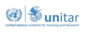 UNITAR Uganda Internships