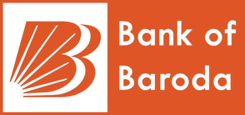 Bank of Baroda Uganda Jobs