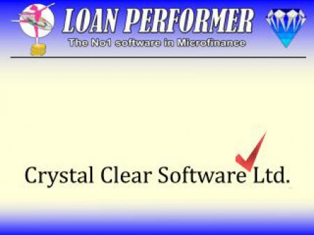 Crystal Clear Software Jobs Graduate Jobs in Uganda 2018