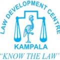 Administrative Jobs in Uganda