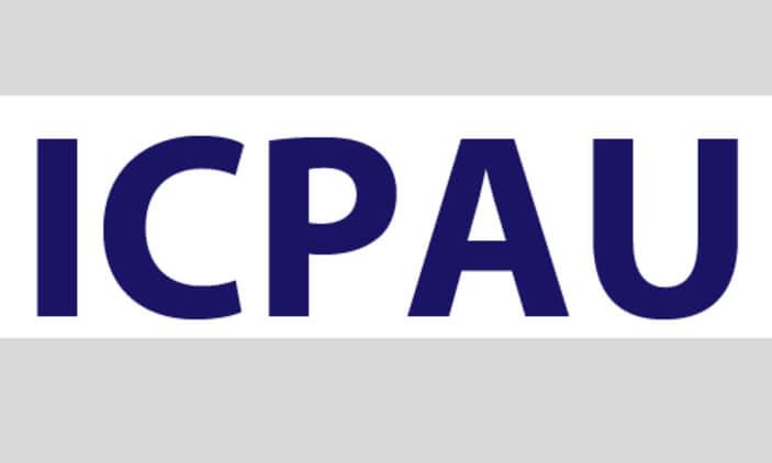 ICPAU Uganda Jobs
