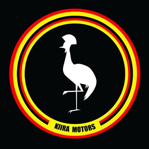 Kiira Motors Jobs 2018