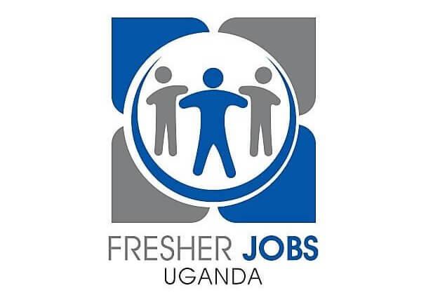 Fresher Jobs Uganda 2021