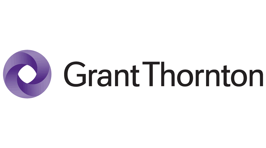 Grant Thornton Uganda jobs Trainee Jobs