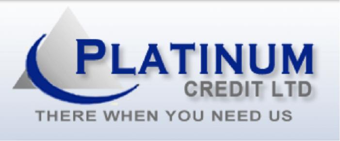 Platinum Credit Jobs Uganda