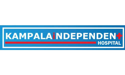 Kampala Independent Hospital Jobs