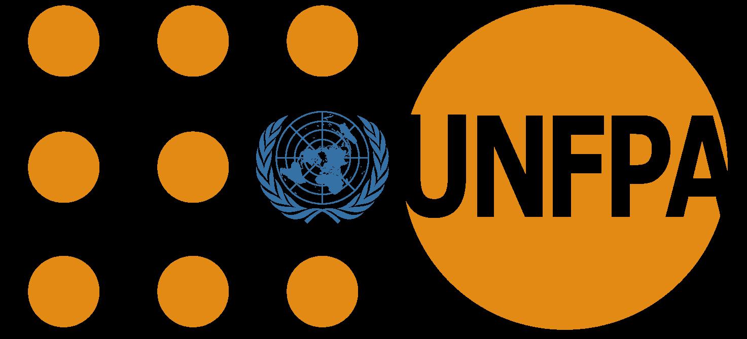 UNFPA Jobs Uganda 2020