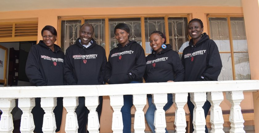 Global Health Uganda Jobs Internships Uganda Global Health Uganda Jobs
