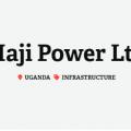 Graduate Trainee Jobs Uganda