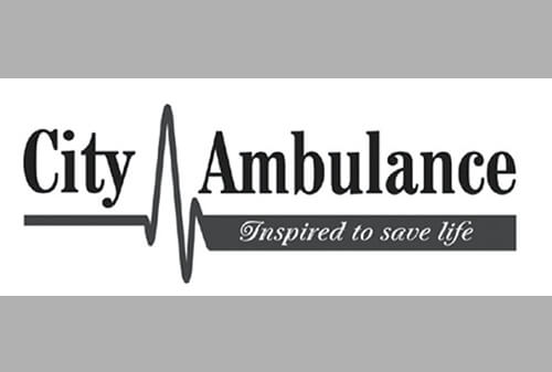 City Ambulance Uganda Jobs 2020