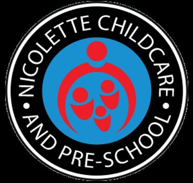 Nicolette Child Care And Preschool