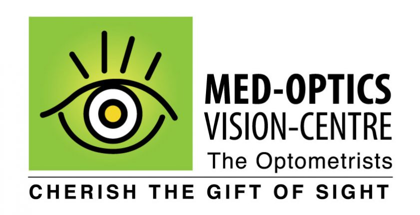 Med Optics Uganda Jobs