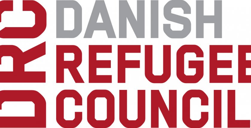Danish Refugee Council Uganda Jobs