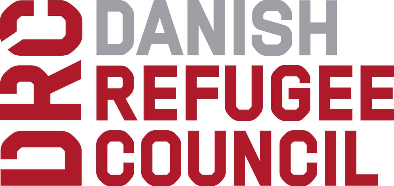 DRC Uganda Jobs 2019 Danish Refugee Council Uganda Jobs