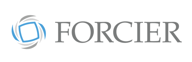 Forcier Consulting Jobs Uganda