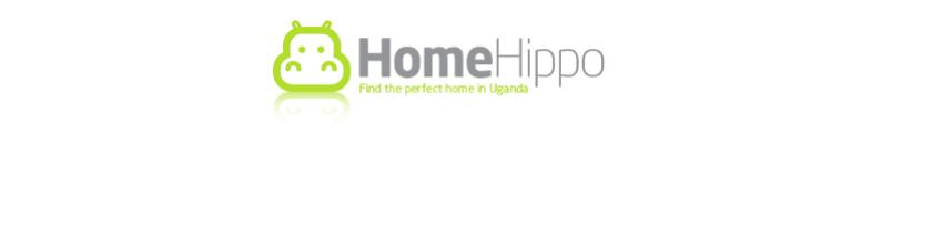 Real Estate Jobs Uganda