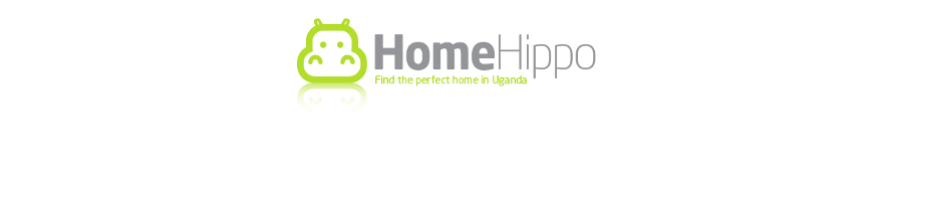 Home Hippo Jobs Real Estate Jobs Uganda