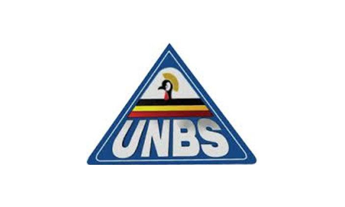 UNBS Jobs 2019