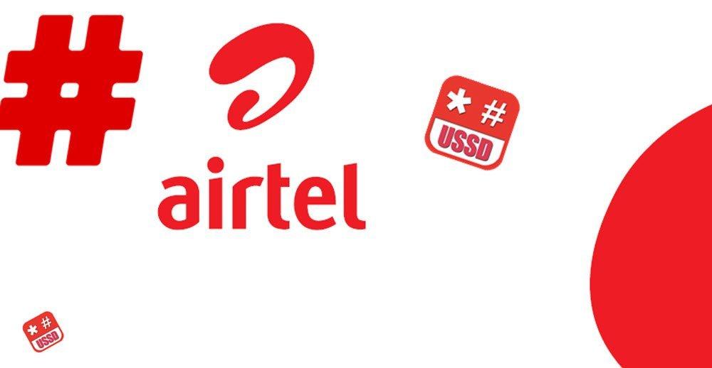 Airtel Uganda Internship 2019