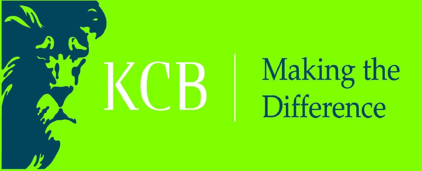 KCB Uganda Jobs 2019