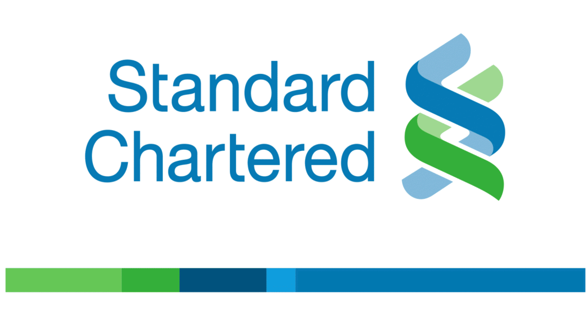 Standard Chartered Bank Uganda Internship 2019