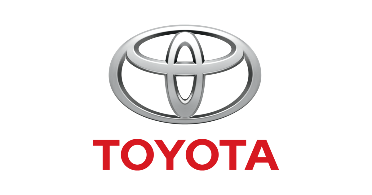 Toyota Graduate Trainee Program 2019