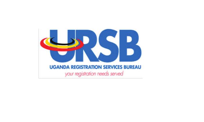URSB Jobs 2019