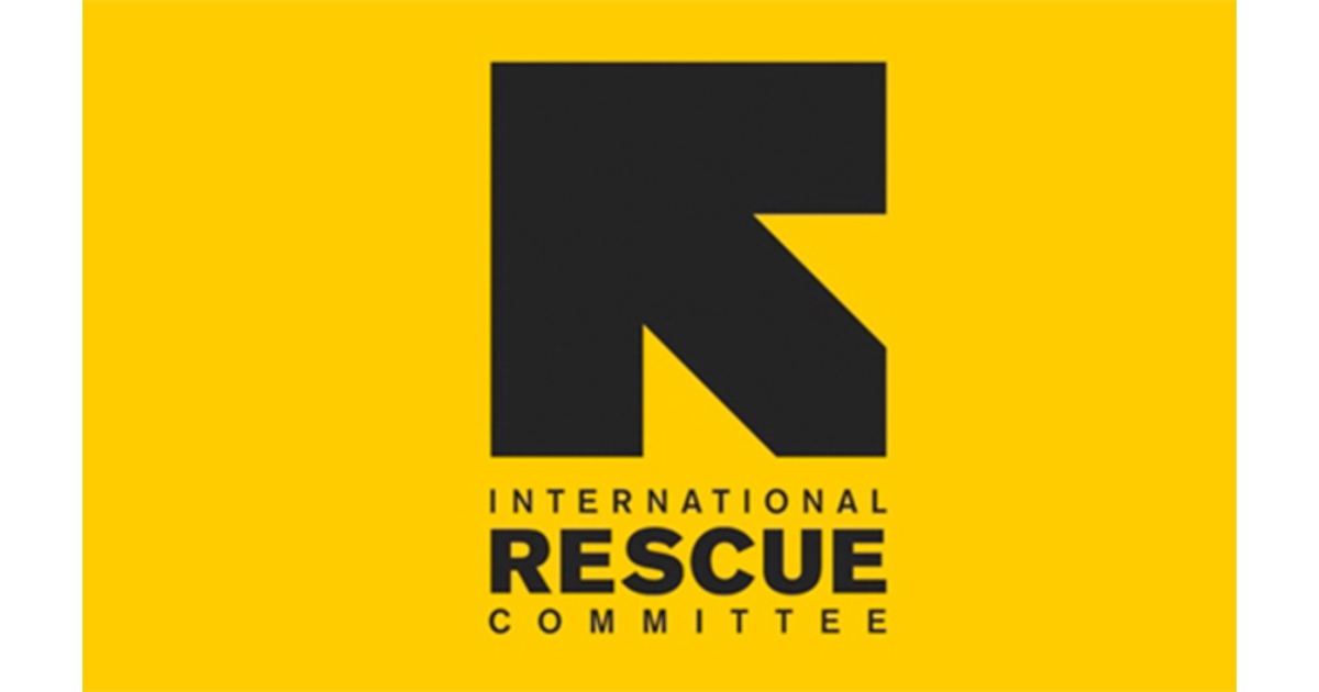 IRC Uganda Jobs 2019