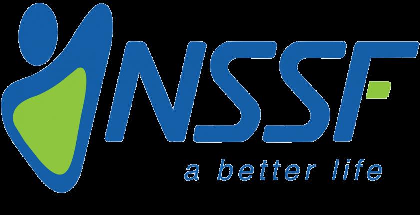 NSSF Jobs 2019 Internship Programme 2019