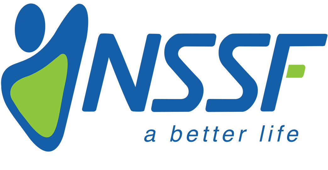 NSSF Internship Programme 2019 - Mass Recruitment - FRESHER