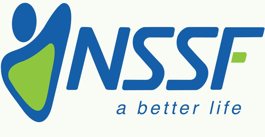 NSSF Internship Programme 2019