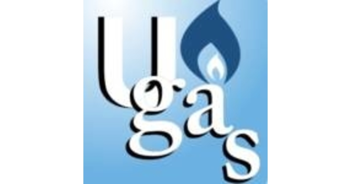 Ultimate Gas Professionals Limited