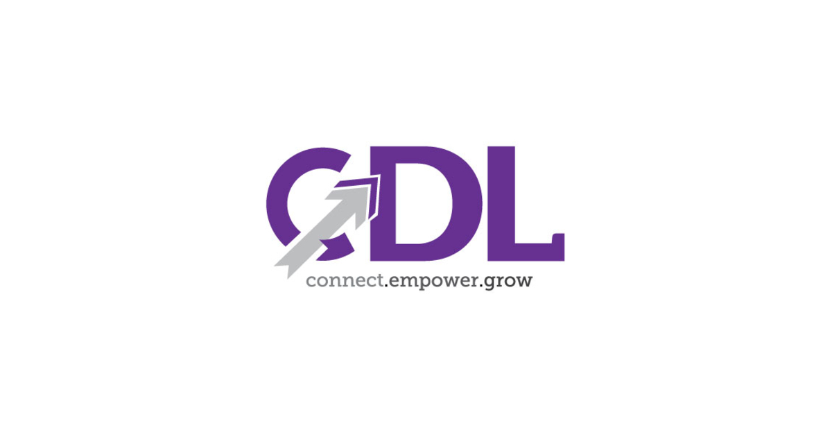 CDL Uganda Jobs