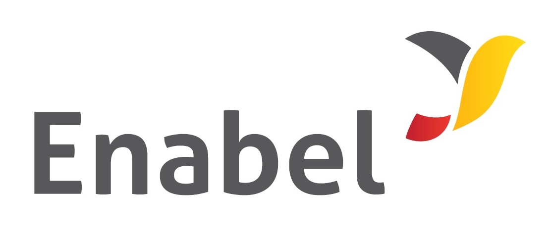 Enabel Uganda Jobs 2020