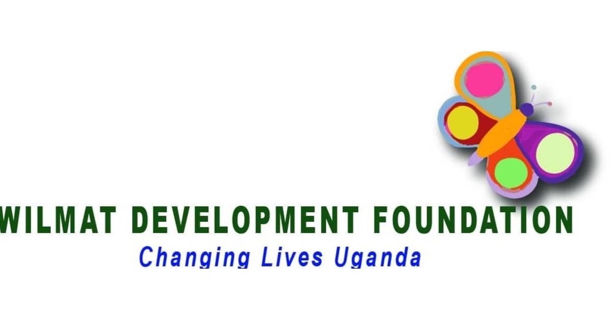 Wilmat Development Foundation Undergraduate Internship 2019