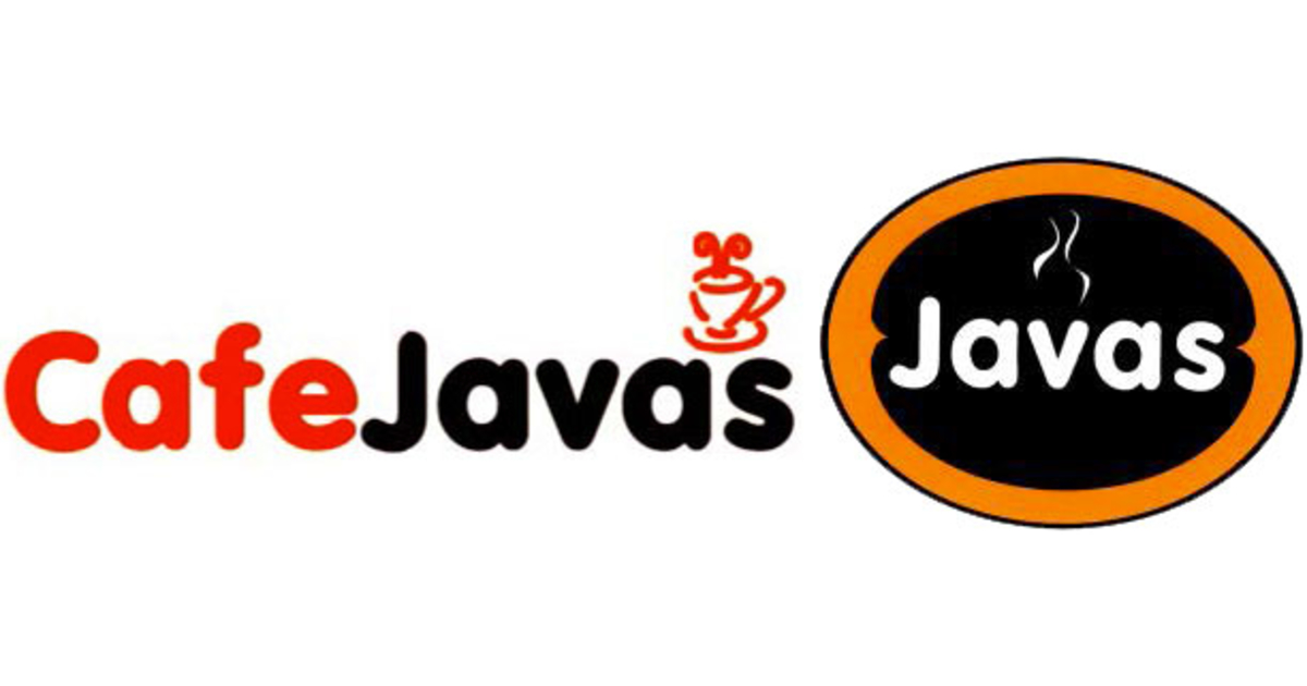 Cafe Javas Jobs 2021