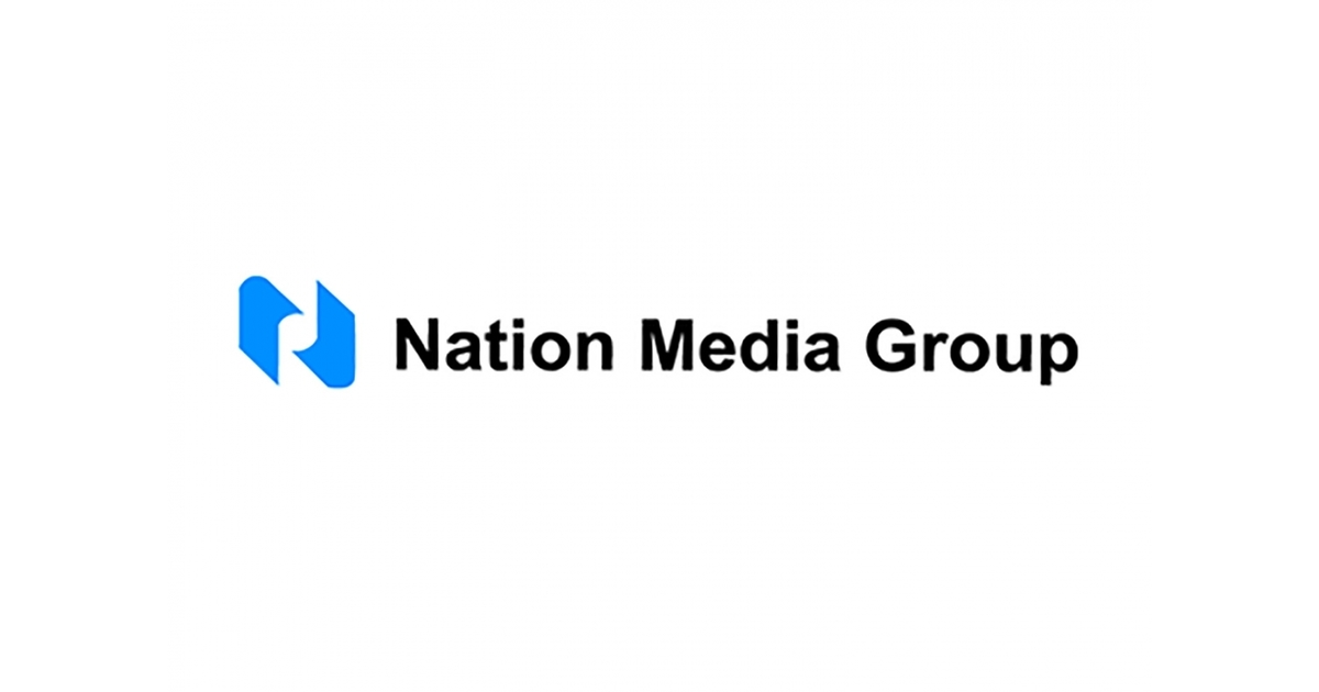 Nation Media Group Uganda Jobs 2020