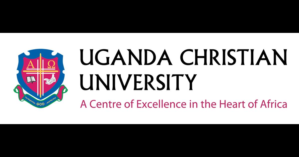 UCU Uganda Jobs 2019 - Graduate No Experience Admin Intern