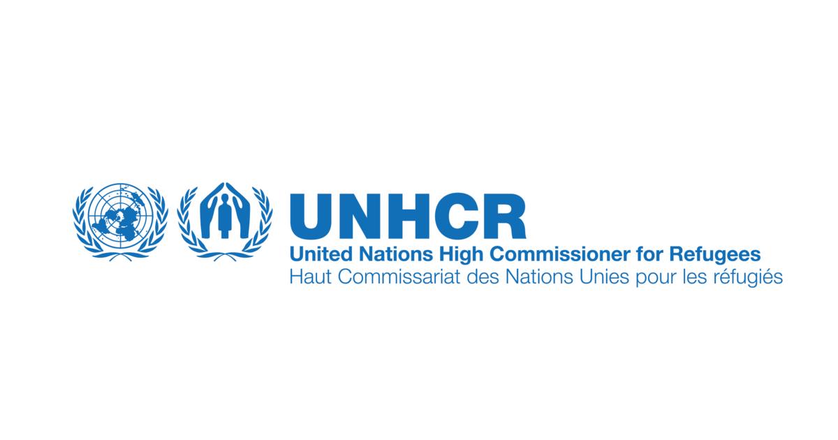 UNHCRUganda Jobs 2020