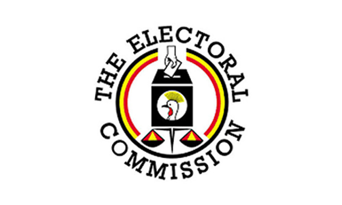 Electoral Commission Uganda Jobs 2020