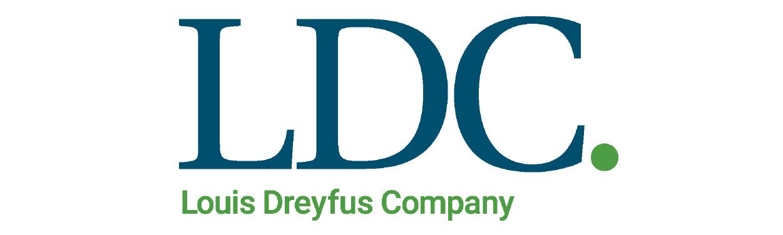 Louis Dreyfus Company