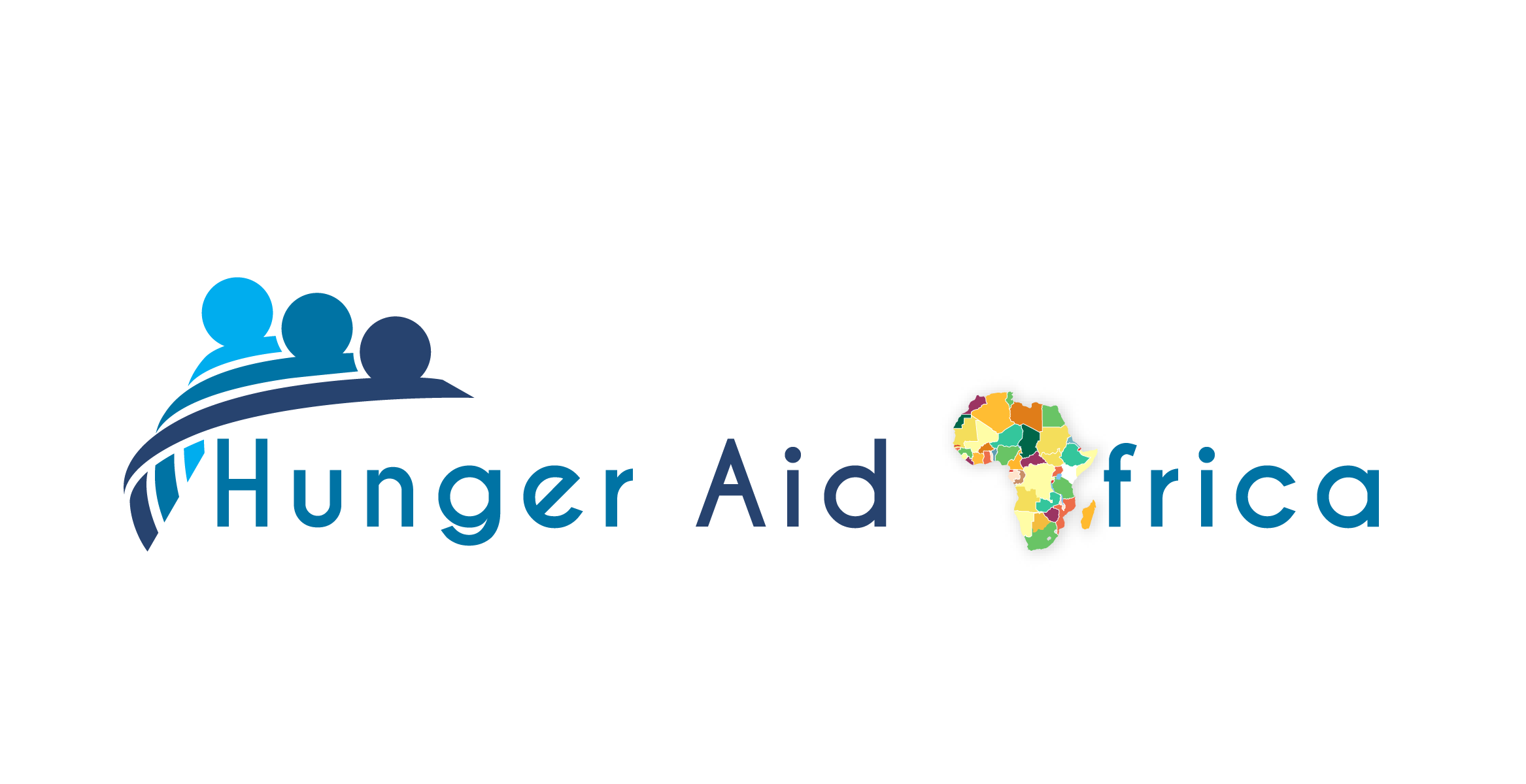 Hunger AidAfrica Jobs